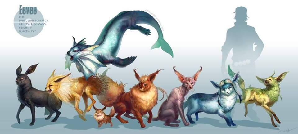 realistic-pokemon-arvalis-deviantart-rj-palmer (14)