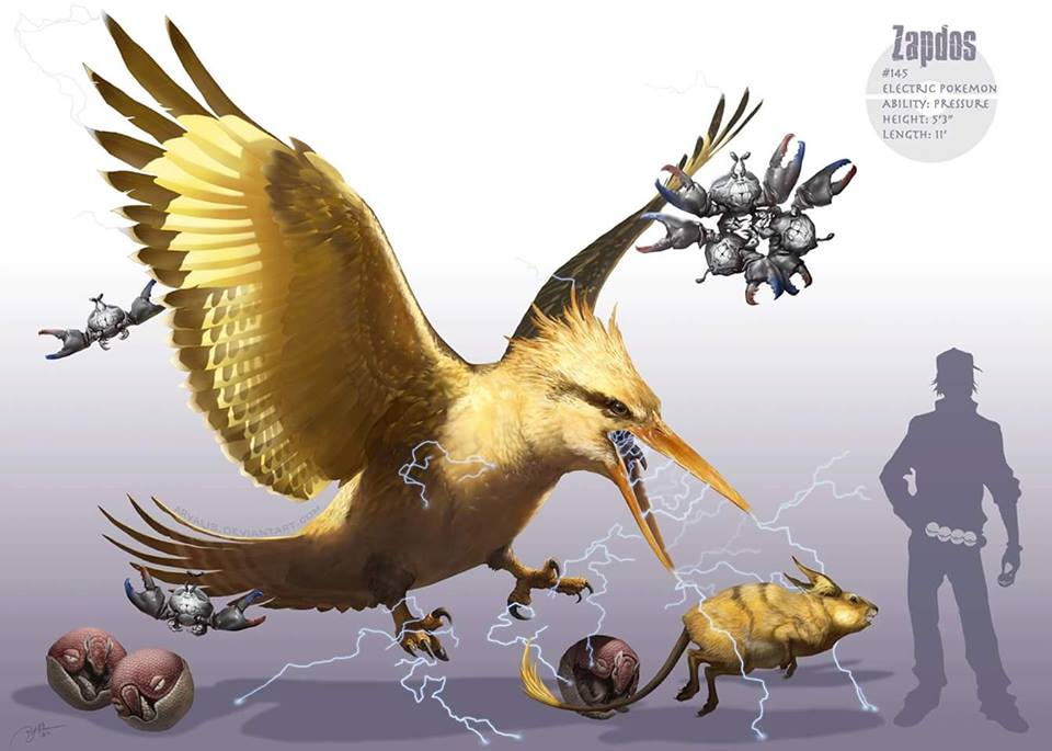 realistic-pokemon-arvalis-deviantart-rj-palmer (18)