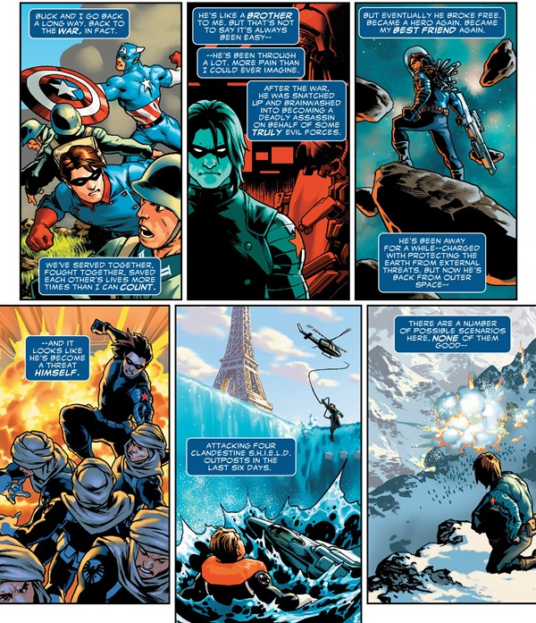 Avengers Standoff - Assault On Pleasant Hill Alpha 001-005