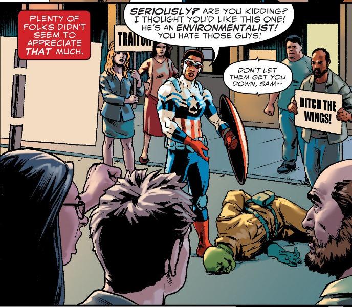 Avengers Standoff - Assault On Pleasant Hill Alpha 001-009