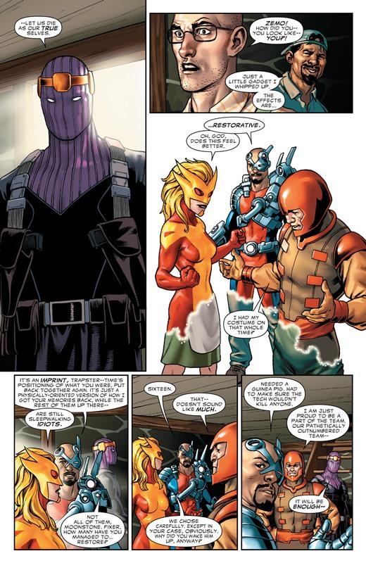 Avengers Standoff - Assault On Pleasant Hill Alpha 001-029