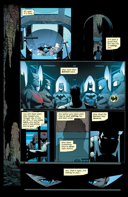 Batman (2011-) 050-006
