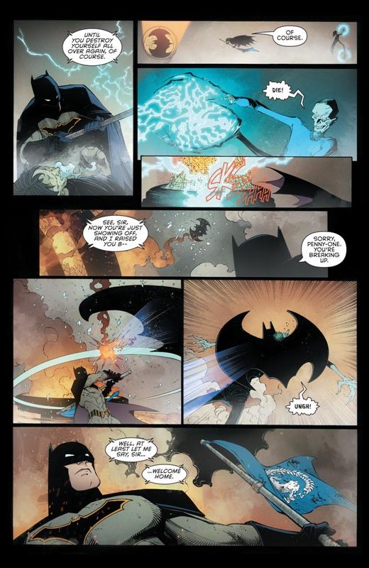 Batman (2011-) 050-014