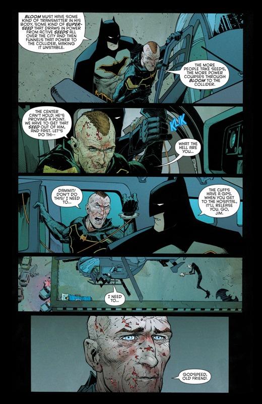 Batman (2011-) 050-016