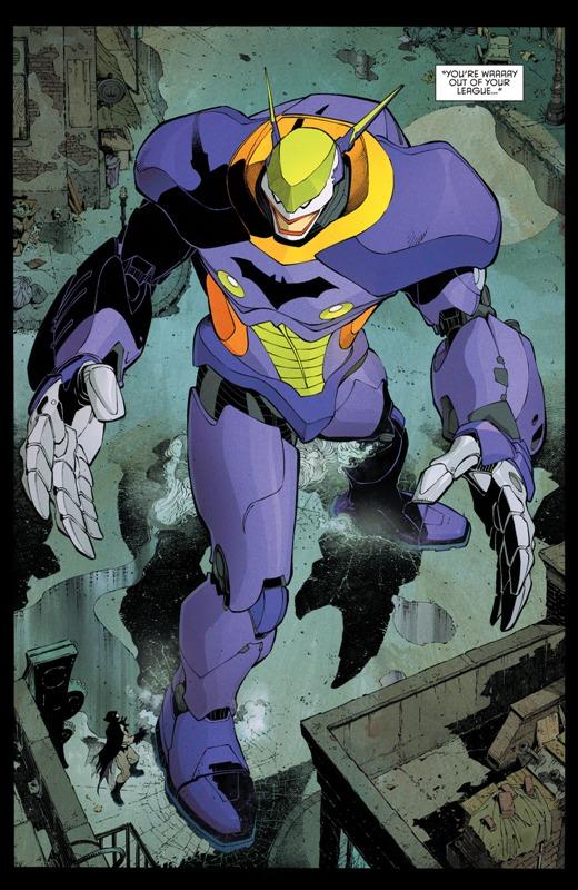 Batman (2011-) 050-023