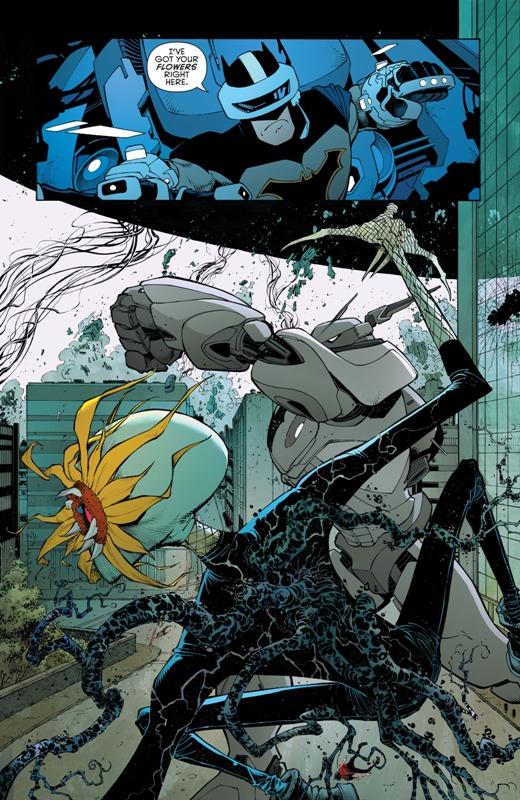 Batman (2011-) 050-030
