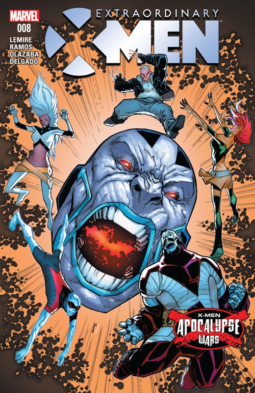 Extraordinary X-Men (2015-) 008-000