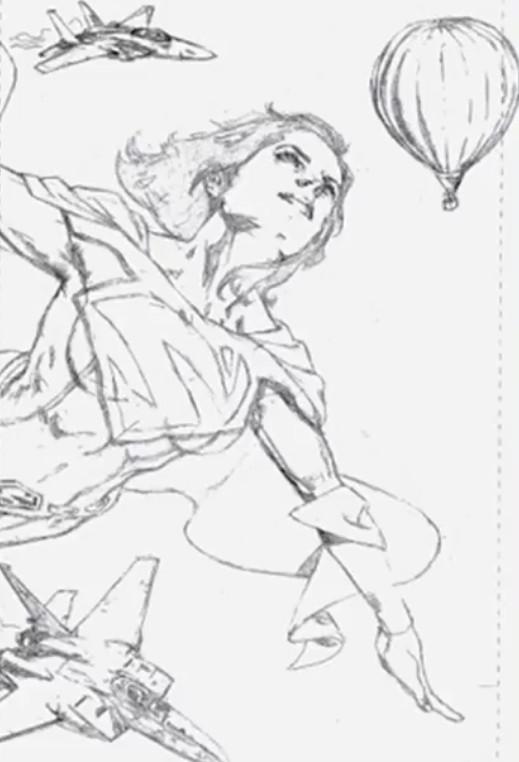 RebirthSuperwoman-59fe6
