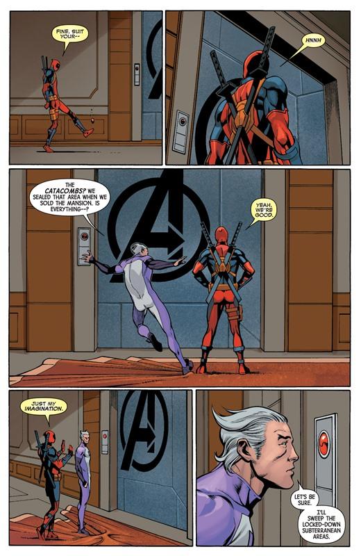 Uncanny Avengers (2015-) 006-018