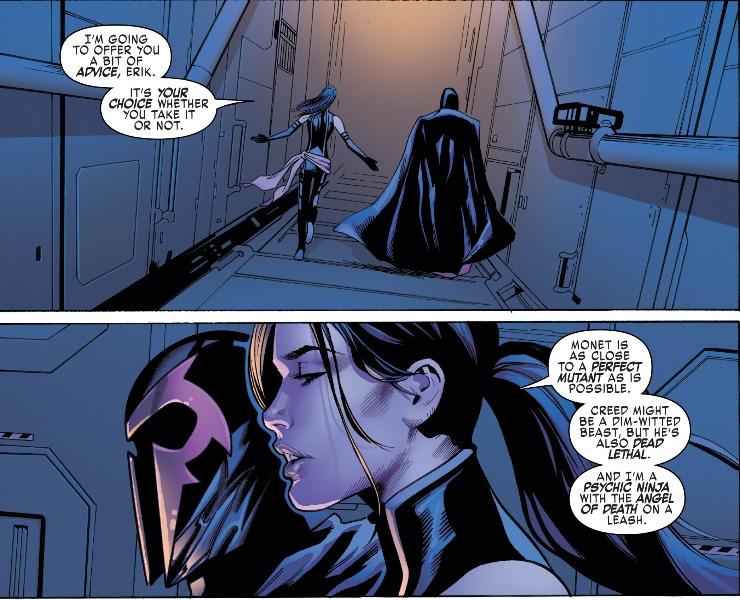 Uncanny X-Men (2016-) 005-017