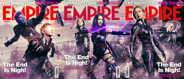 X-Men-Apocalypse-Empire-Magazine-Covers-thumb
