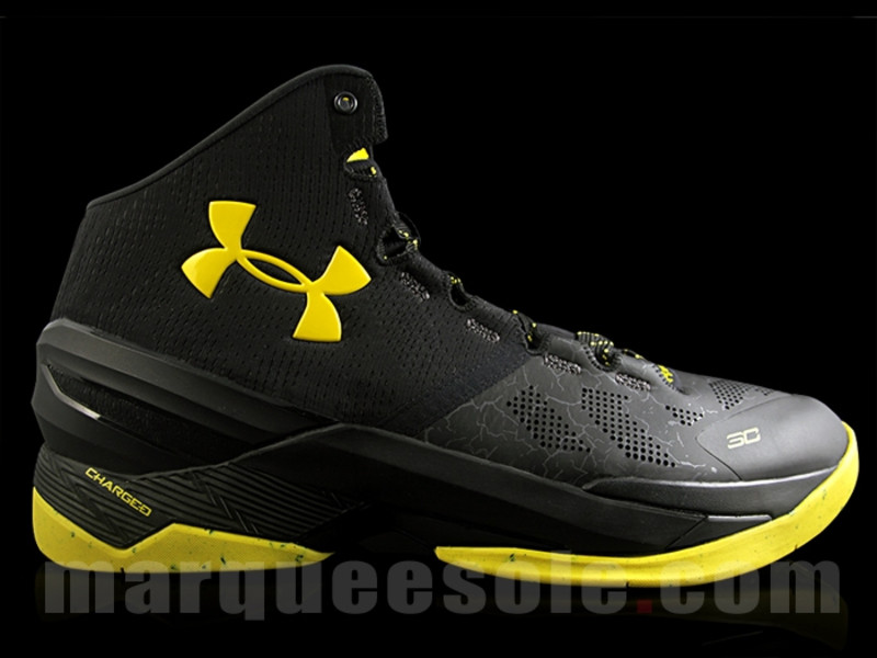batman-curry-2-shoes-1_zsxpcq