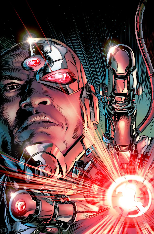 cyborg rebirth # 1.jpg