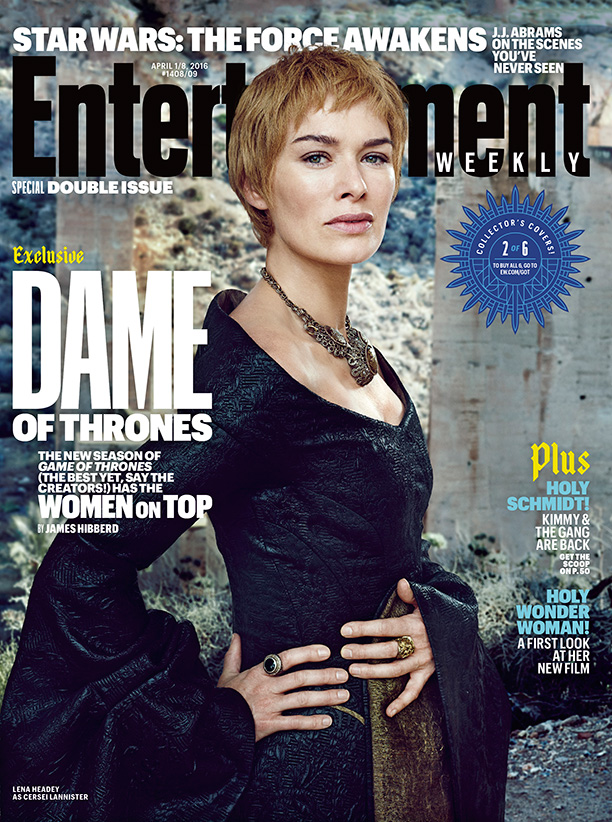 game of thrones entertainment weekly 1408-1409-ewcover-apr01-lena-387