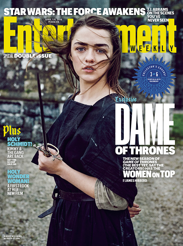 game of thrones entertainment weekly 1408-1409-ewcover-apr01-maisie-471