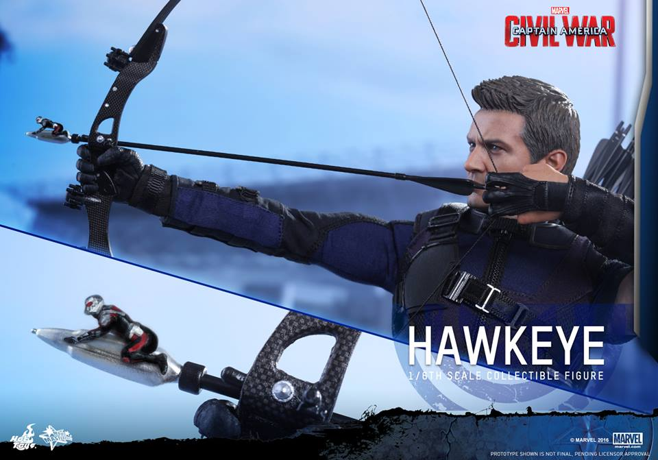 hot-toys-captain-america-civil-war-hawkeye (20)