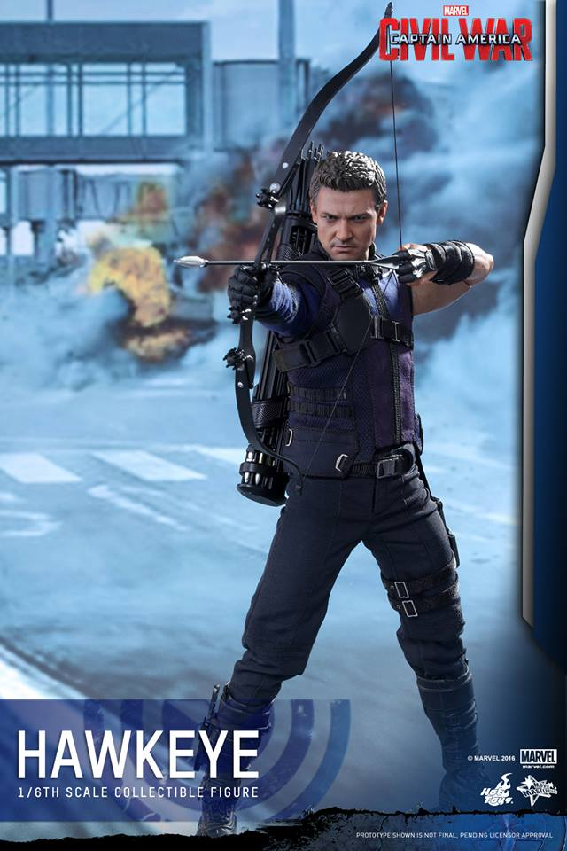 hot-toys-captain-america-civil-war-hawkeye (21)