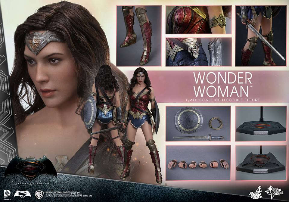 hot-toys-wonder-woman (1)