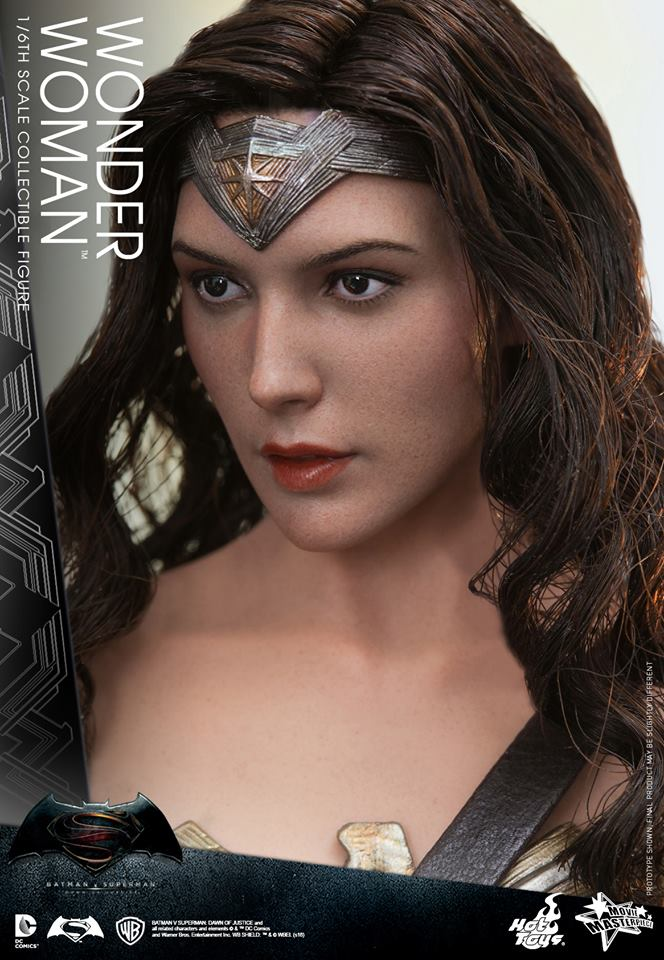 hot-toys-wonder-woman (10)