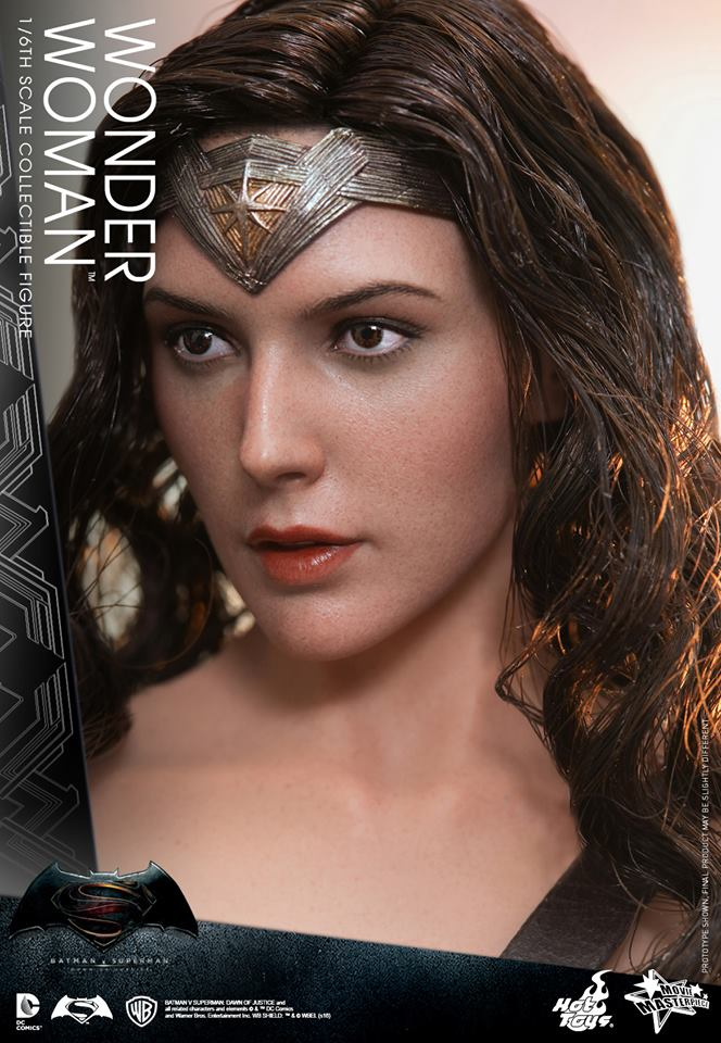 hot-toys-wonder-woman (7)