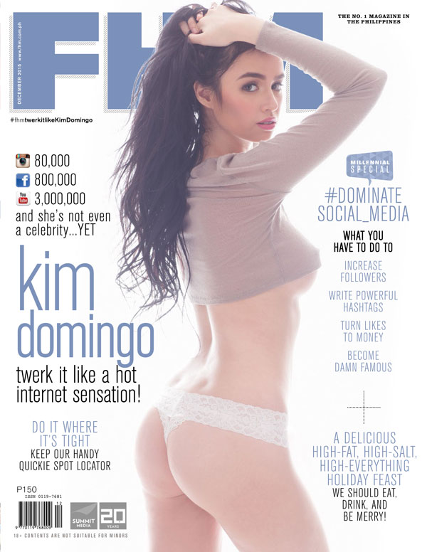 kim-domingo-FHM-philippines-december-2015 (1)