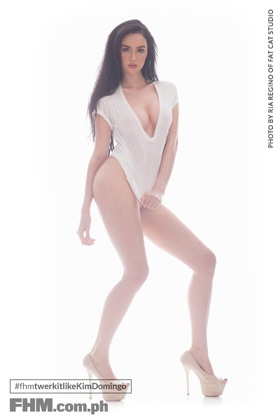 kim-domingo-FHM-philippines-december-2015 (8)