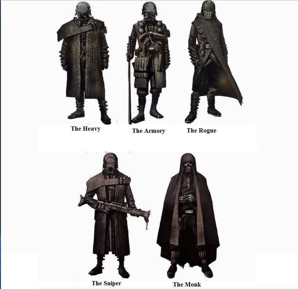 knights_of_ren_star_wars_the_force_awakens (3)