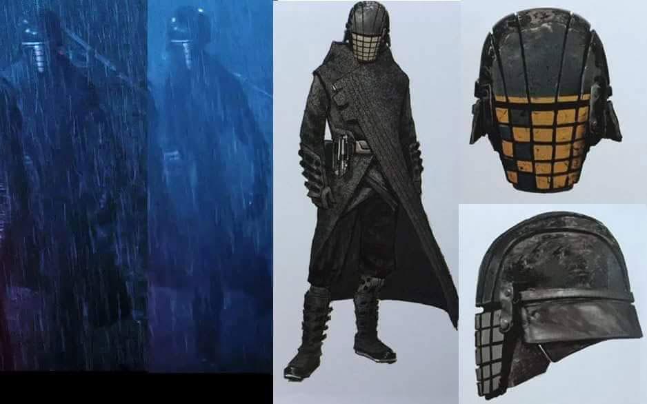 knights_of_ren_star_wars_the_force_awakens (7)