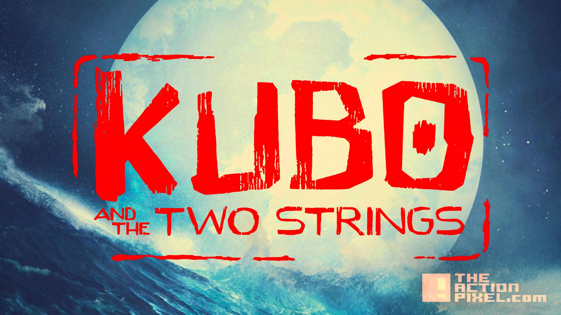 kubo_twostrings