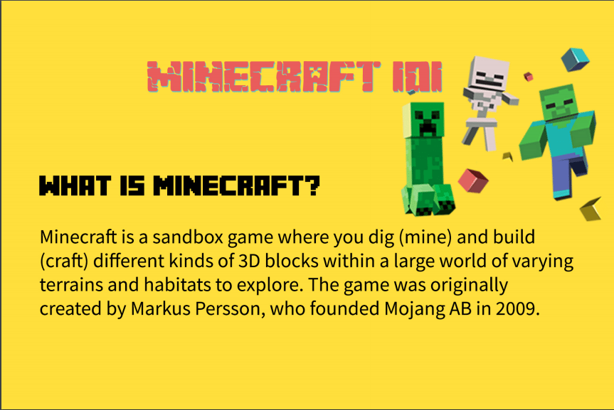 minecraft digital walker 2