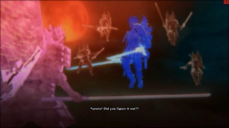 naruto-shippuden-ultimate-ninja-storm-4-screenshot