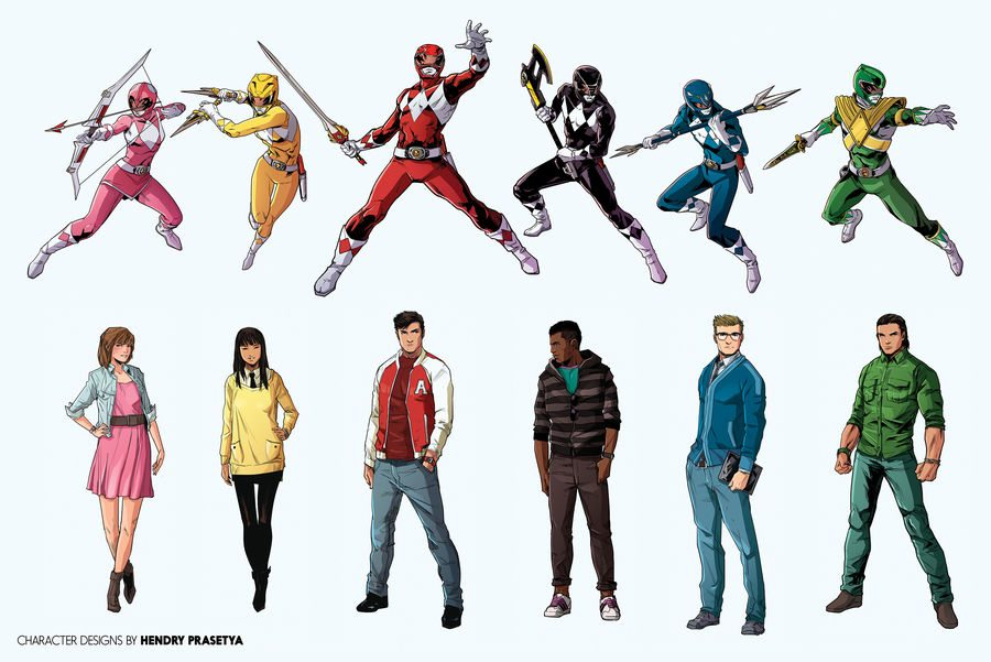 powerrangers-characterdesignswithuniforms-163510-23720