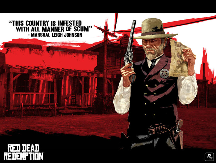 red-dead-redemption-screensaver-16