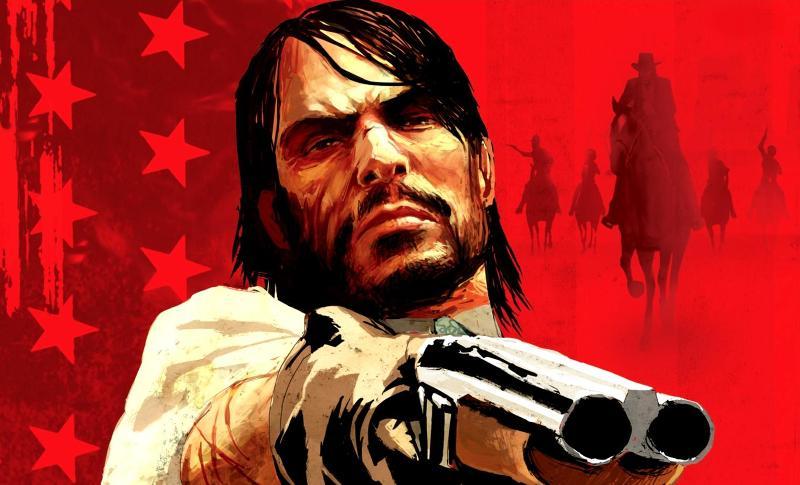 red_dead_redemption_2_john_marston