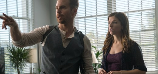 mr right sam rockwell anna kendrick