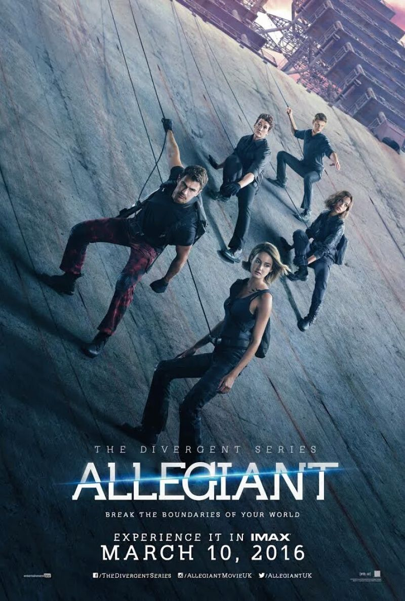 shailene-woodley-the-divergent-series-allegiant-posters_1