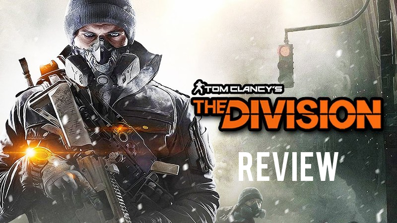 the-division-review