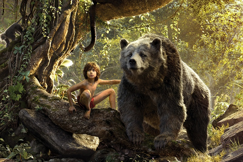 the-jungle-book (2)