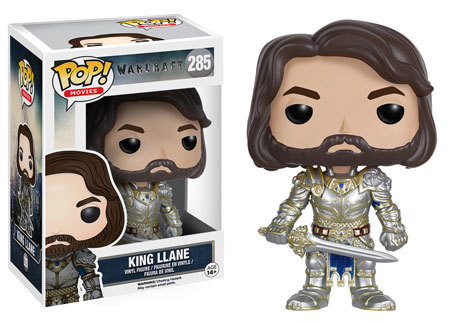 warcraft-funko-pop-vinyl (5)