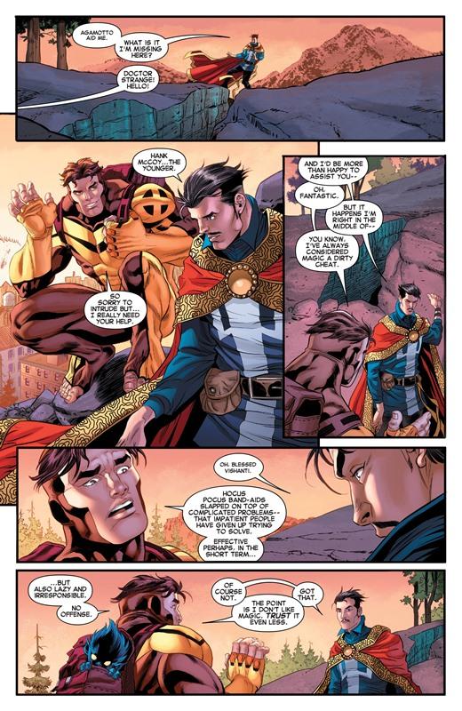 All-New X-Men (2015-) 008-006