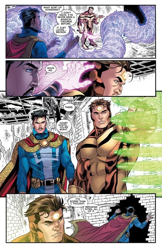 All-New X-Men (2015-) 008-018
