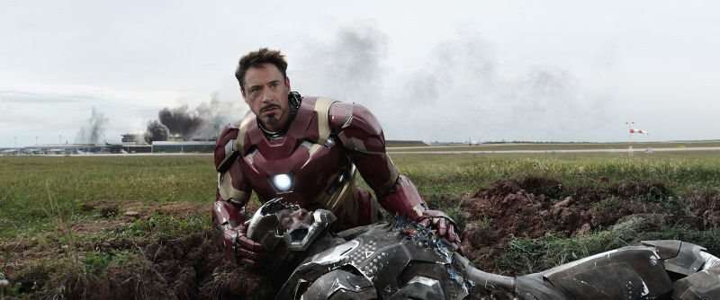 Captain-america-civil-war-team-ironman (6)