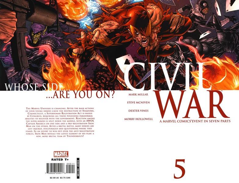 CivilWar5-001-002