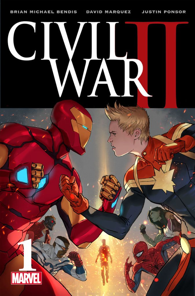Civil_War_II_1_Cover_0