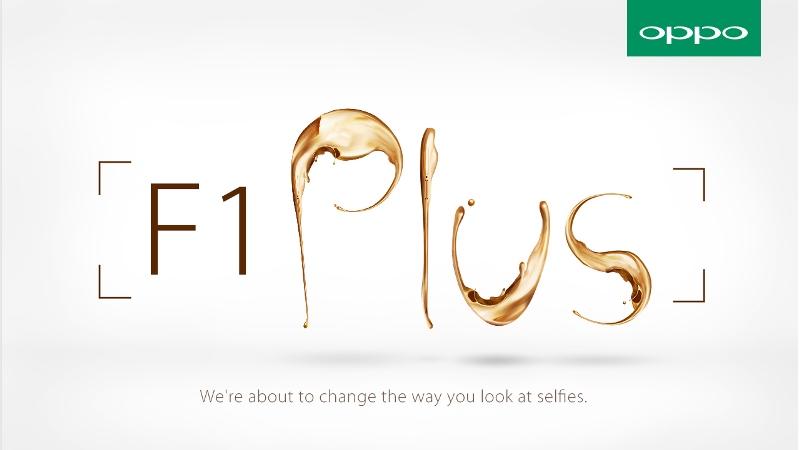 F1_Plus (1)