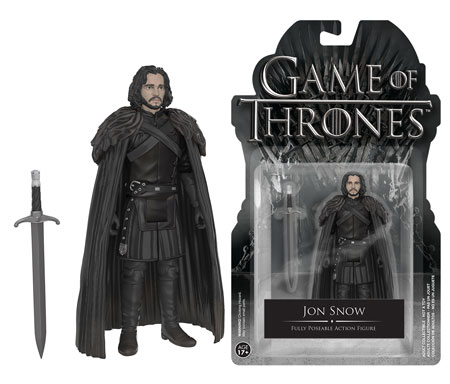 Game-of-Thrones-Funko-figures-1