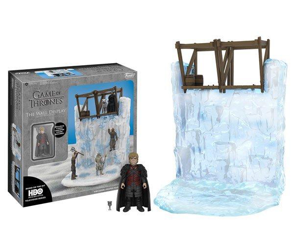 Game-of-Thrones-Funko-figures-10-600x500