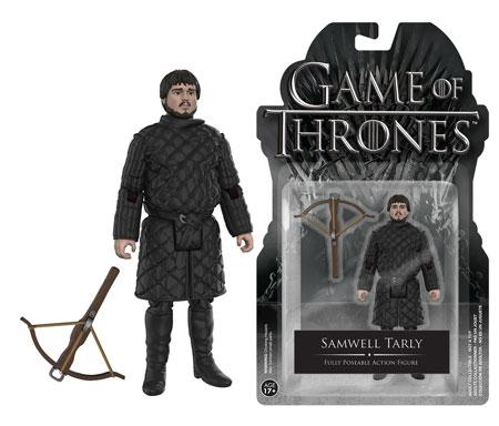 Game-of-Thrones-Funko-figures-2