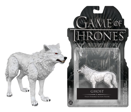 Game-of-Thrones-Funko-figures-3