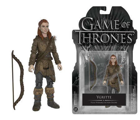Game-of-Thrones-Funko-figures-4
